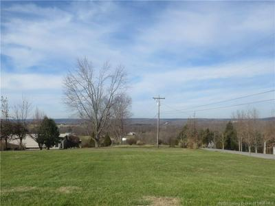 LOT 2 MILLTOWN FRENCHTOWN ROAD, Depauw, IN 47115 - Photo 1
