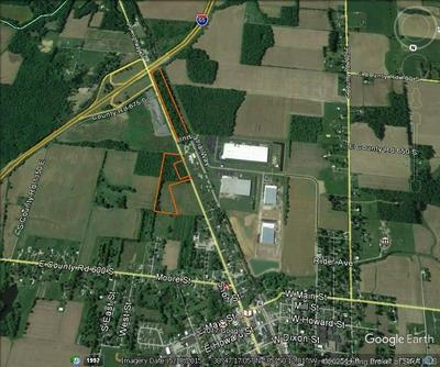 6450 S US HIGHWAY 31, Crothersville, IN 47229 - Photo 2