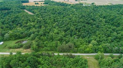STATE ROAD 203, Lexington, IN 47138 - Photo 1