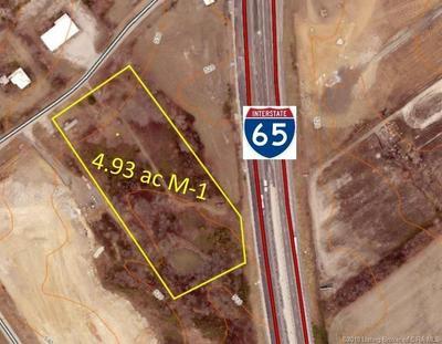 506 CRONE RD, Memphis, IN 47143 - Photo 1