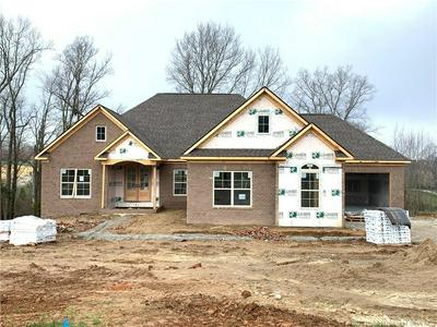 8850 HIGHLAND LAKE DR LOT 110, Georgetown, IN 47122 - Photo 1