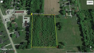 400 S ARMSTRONG ST, Crothersville, IN 47229 - Photo 1