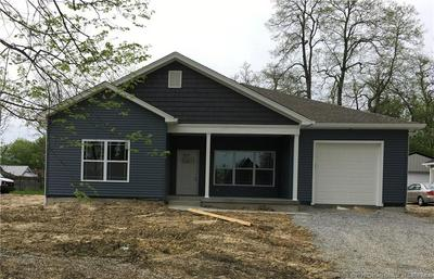 905 SERVICE DRIVE, Sellersburg, IN 47172 - Photo 1
