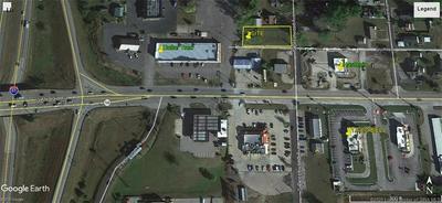 22 N BEECHWOOD AVE, Scottsburg, IN 47170 - Photo 1