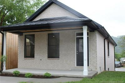 1029 W MAIN ST, Madison, IN 47250 - Photo 2