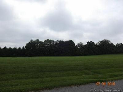 0 E ALLEN COURT, Salem, IN 47167 - Photo 2