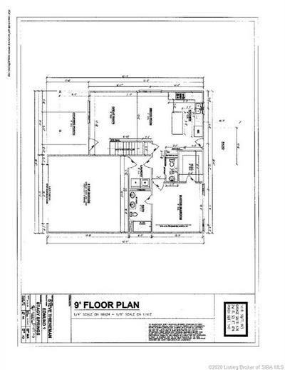 8024 LUCAS LANE LOT 146, Charlestown, IN 47111 - Photo 2