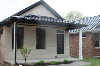 1029 W MAIN ST, Madison, IN 47250 - Photo 1
