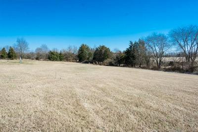 0 S ABBOTT LANE #LOT 4, Salem, IN 47167 - Photo 1