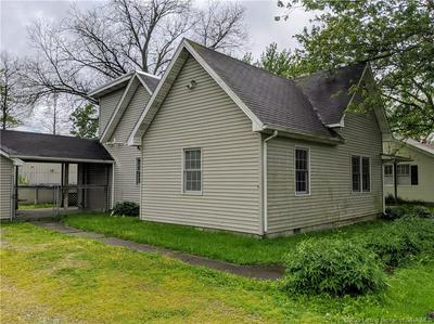 902 MAIN ST, Memphis, IN 47143 - Photo 1