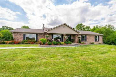 7111 CARL ROSS DR, Charlestown, IN 47111 - Photo 1