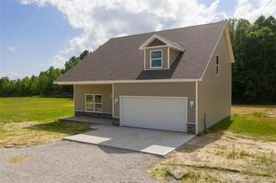 1401 E MARSHFIELD RD, Scottsburg, IN 47170 - Photo 2