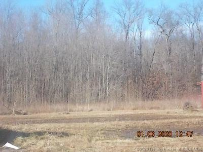 5970 S STATE ROAD 203, Lexington, IN 47138 - Photo 2