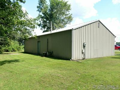 10695 N STATE ROAD 7, Dupont, IN 47231 - Photo 2