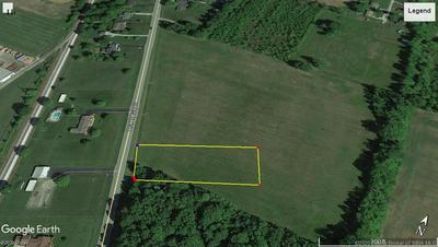 6000 S BLOCK US HWY 31, Crothersville, IN 47229 - Photo 2