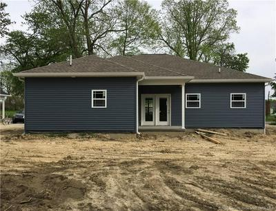 905 SERVICE DRIVE, Sellersburg, IN 47172 - Photo 2