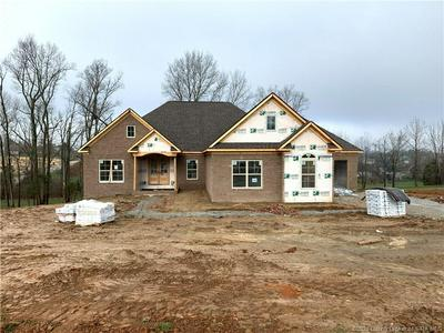 8850 HIGHLAND LAKE DR LOT 110, Georgetown, IN 47122 - Photo 2