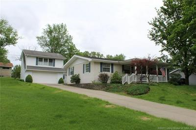 1342 BLOOM ST, Madison, IN 47250 - Photo 1