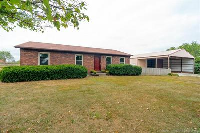 8109 BETHANY RD, Charlestown, IN 47111 - Photo 1