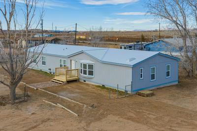 58 ROAD 6401, Kirtland, NM 87417 - Photo 2