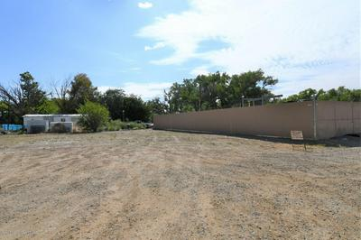 XX ROAD 6259, Kirtland, NM 87417 - Photo 2
