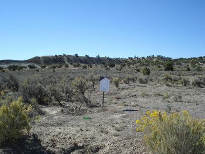 LOT 3 ROAD 3084, Aztec, NM 87410 - Photo 1