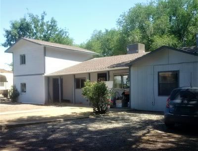16 ROAD 6553, Kirtland, NM 87417 - Photo 1