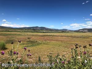 XX ROAD 4029, Middle Mesa, NM 81137 - Photo 2