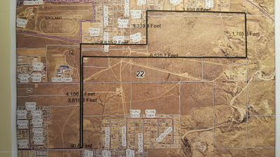XX ROAD 6470, Kirtland, NM 87417 - Photo 1