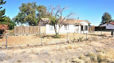 20 ROAD 6444, Kirtland, NM 87417 - Photo 1