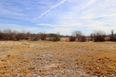 20 ROAD 6255, Kirtland, NM 87417 - Photo 1