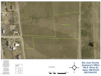 X ROAD 51923 (R4008858), Bloomfield, NM 87413 - Photo 1