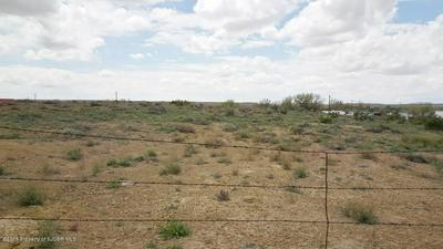 XX1 US 64, Fruitland, NM 87416 - Photo 2