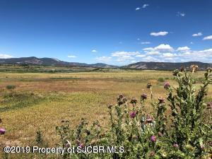 XX ROAD 4029, Middle Mesa, NM 81137 - Photo 1