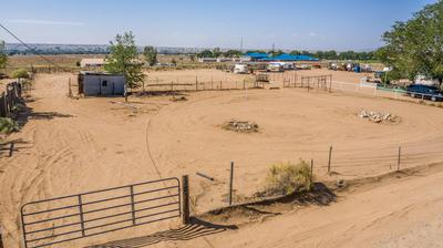 11 ROAD 6488, Kirtland, NM 87417 - Photo 1