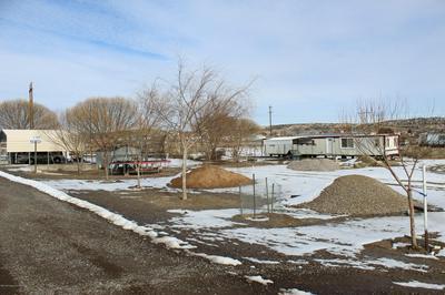 1512 FLAGSTAFF, Bloomfield, NM 87413 - Photo 2