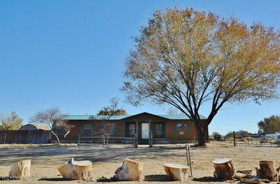 20 ROAD 6361, Kirtland, NM 87417 - Photo 1