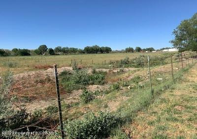 X ROAD 51920 (R4009089), Bloomfield, NM 87413 - Photo 2