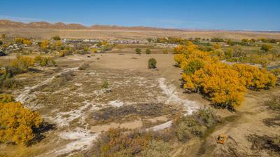 XXX US 64, Waterflow, NM 87421 - Photo 2