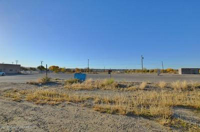 4155 US 64, Kirtland, NM 87417 - Photo 2