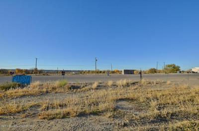 4155 US 64, Kirtland, NM 87417 - Photo 1