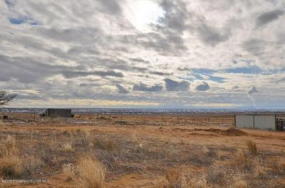 XX ROAD 6470, Kirtland, NM 87417 - Photo 2