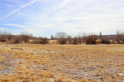 20 ROAD 6255, Kirtland, NM 87417 - Photo 2