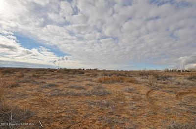 XX ROAD 6500, Kirtland, NM 87417 - Photo 2