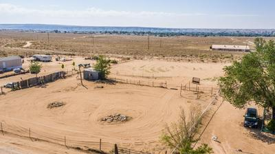 11 ROAD 6488, Kirtland, NM 87417 - Photo 2