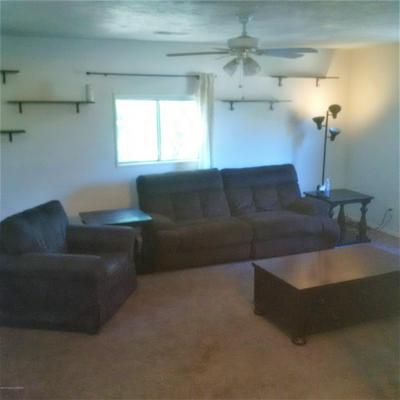 16 ROAD 6553, Kirtland, NM 87417 - Photo 2