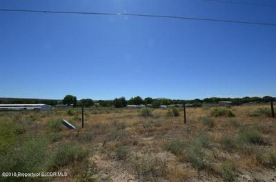 XXB US 64, Kirtland, NM 87417 - Photo 1