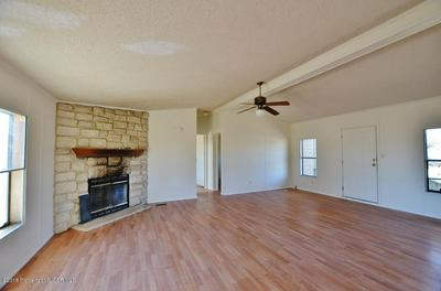 20 ROAD 6361, Kirtland, NM 87417 - Photo 2