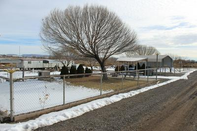 1512 FLAGSTAFF, Bloomfield, NM 87413 - Photo 1