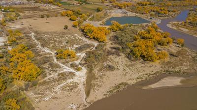XXX US 64, Waterflow, NM 87421 - Photo 1